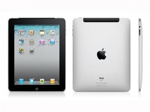 ipad mini平板电脑苹果如果经常不用会出现充电不开机