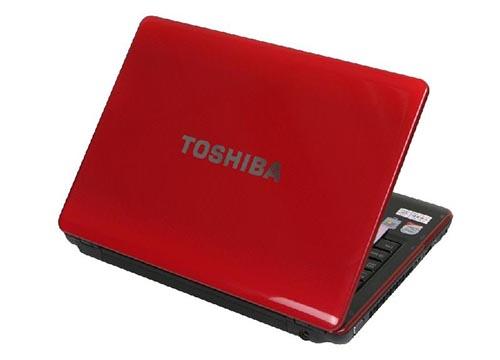 东芝A200笔记本USB接口失效