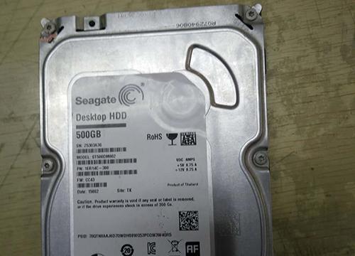 石家庄数据恢复专业硬盘数据恢复