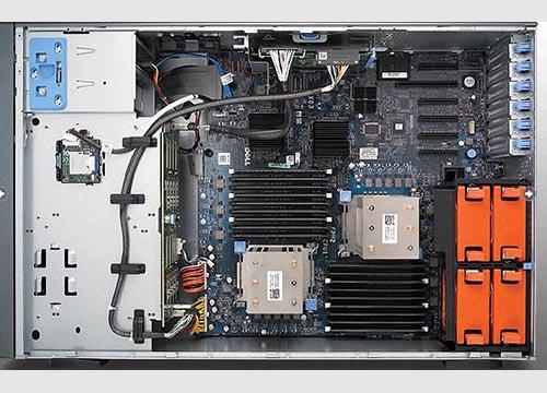 石家庄服务器恢复SAS盘服务器数据恢复