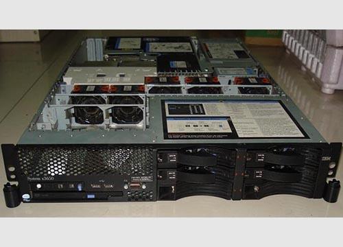 石家庄数据恢复服务器恢复的故障和品牌