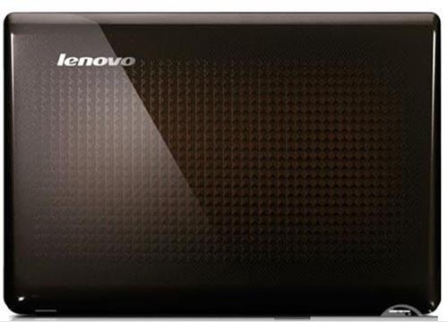 联想THINKPAD SL410笔记本开机黑屏