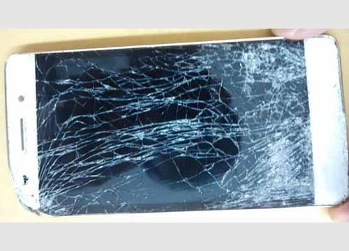 石家庄省会专业做数据恢复 手机安卓或苹果系统恢复