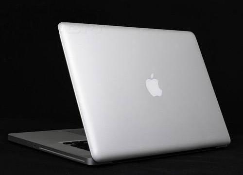 苹果Air笔记本不开机